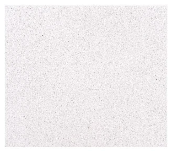 Encimera a medida silestone blanco norte ref 19819646 - Silestone blanco norte ...