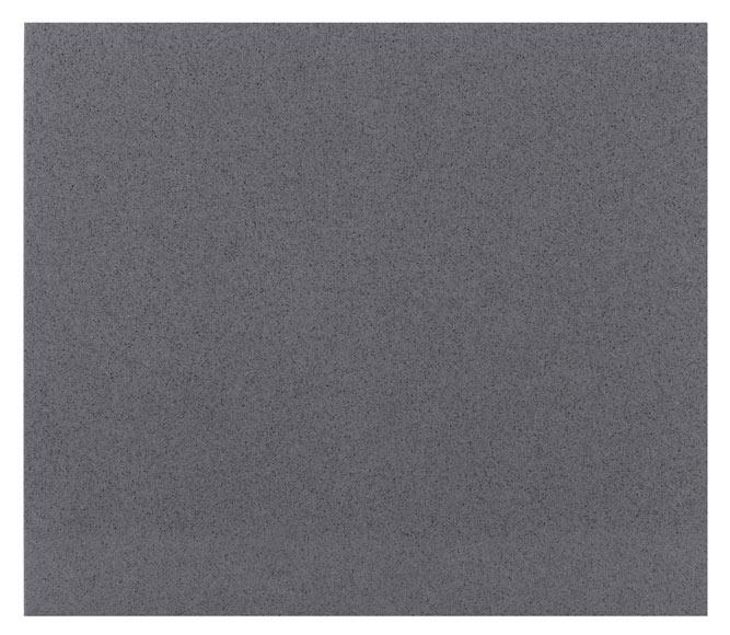Encimera compac gris plomo rojo y negro laminado liso - Precio metro silestone ...