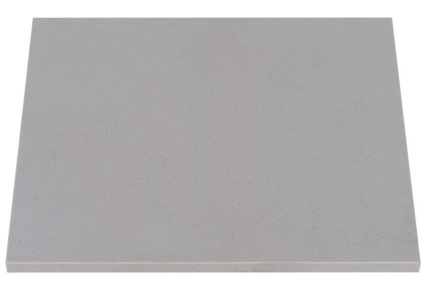 Encimera A Medida Compac Ice Zement Ref 19820213 Leroy