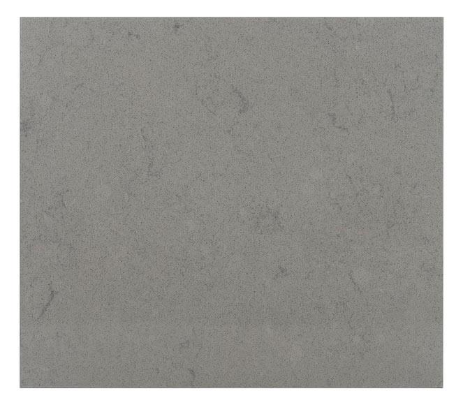 Encimera a medida silestone cygnus ref 19820234 leroy for Encimeras silestone leroy merlin