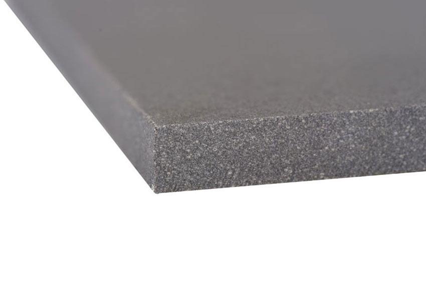 Encimera A Medida Neolith Cement Ref 19820640 Leroy Merlin