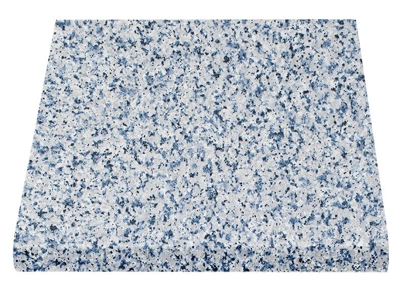 Azul piedra azul piedra ref 3107 azul1z1piedra leroy merlin for Pintura color azul piedra