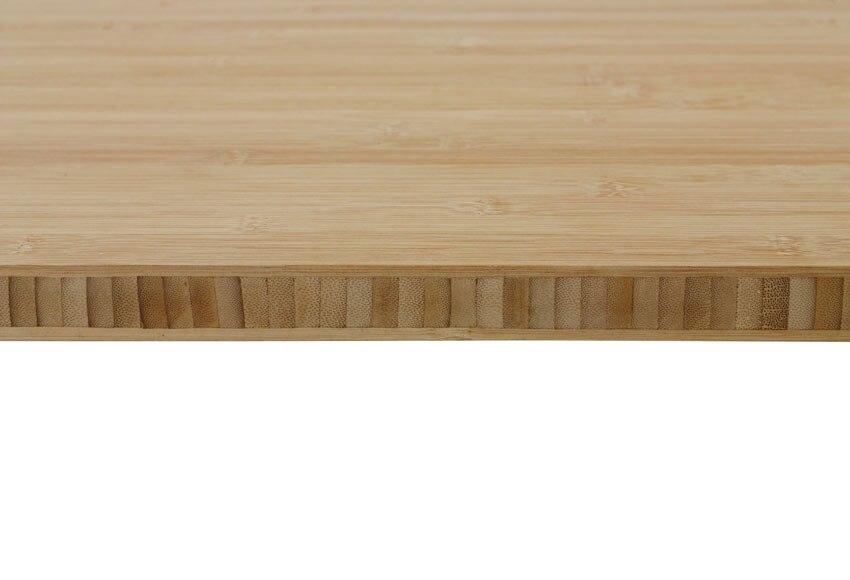 Bamboo maciza leroy merlin - Encimera de madera maciza ...