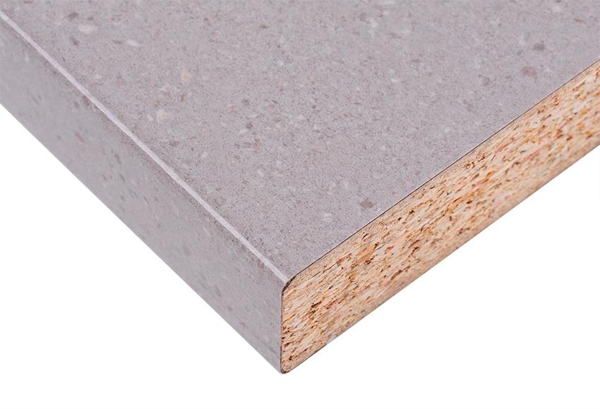 Encimera beige granito ref 17544786 leroy merlin for Granito color beige
