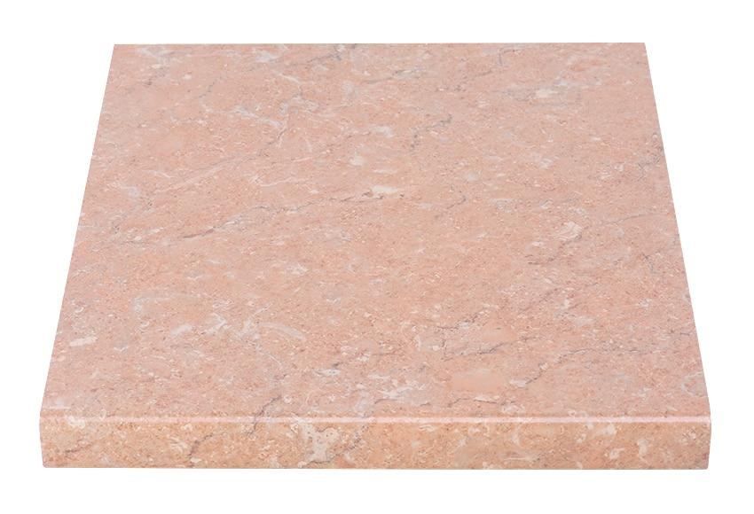 Encimera beige granito ref 17550183 leroy merlin for Encimeras granito leroy merlin