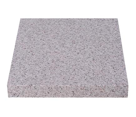 Encimera blanco granito ref 17544821 leroy merlin for Encimeras granito leroy merlin