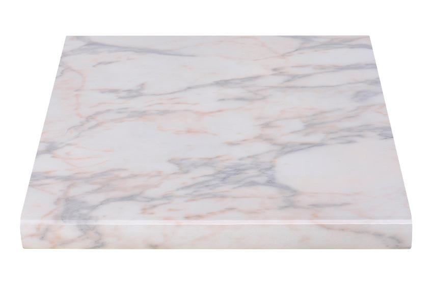 Blanco marmol blanco marmol ref 3107 blanco1z1marmol for Marmol color blanco