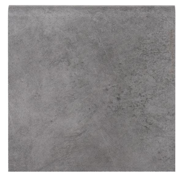 Encimera cemento ref 17521273 leroy merlin for Balaustre in cemento leroy merlin