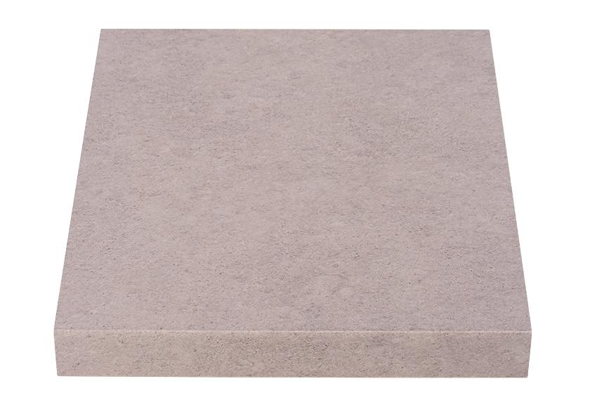 Encimera cemento arena ref 17544800 leroy merlin for Balaustre in cemento leroy merlin