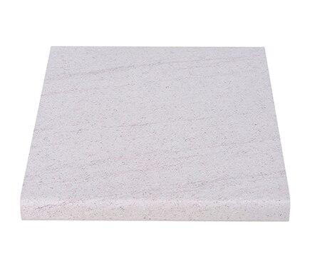 Encimera cemento claro ref 17550211 leroy merlin for Balaustre in cemento leroy merlin
