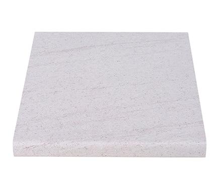 Balaustre in cemento leroy merlin frusta per impastare for Cordoli in cemento leroy merlin