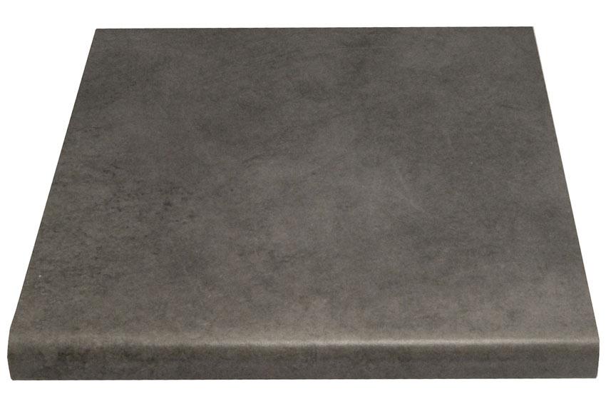 Cemento natura cemento natura ref 3107 cemento1z1natura for Cordoli in cemento leroy merlin