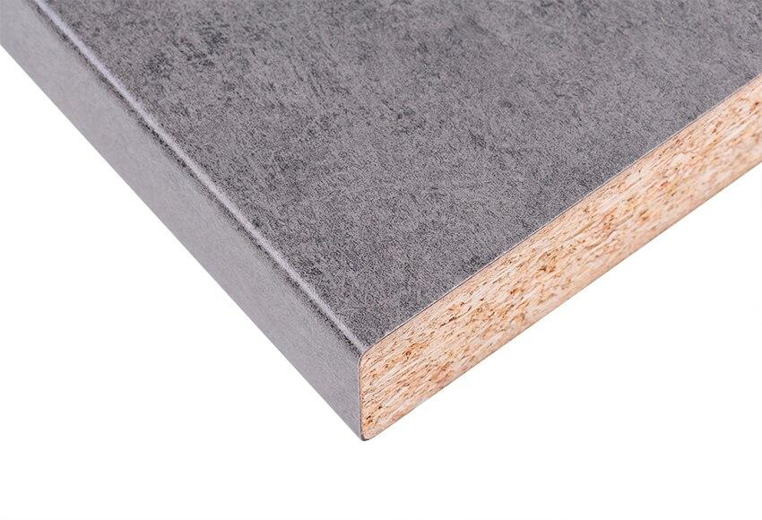 Cemento oscuro leroy merlin for Cordoli in cemento leroy merlin