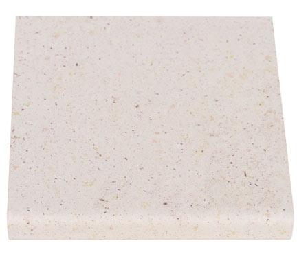 Encimera claro granito ref 17548811 leroy merlin for Granito colores claros