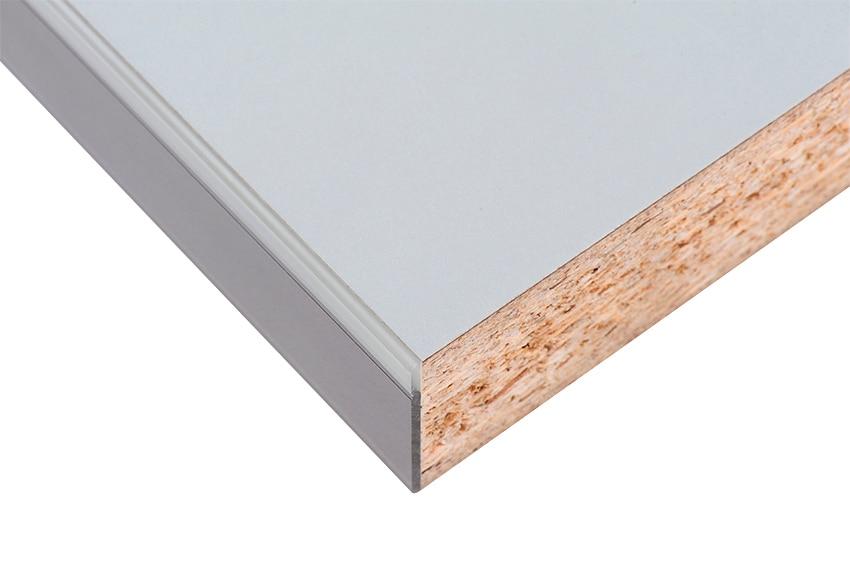 encimera cristal acido mta 768 ref 17550512 leroy merlin. Black Bedroom Furniture Sets. Home Design Ideas