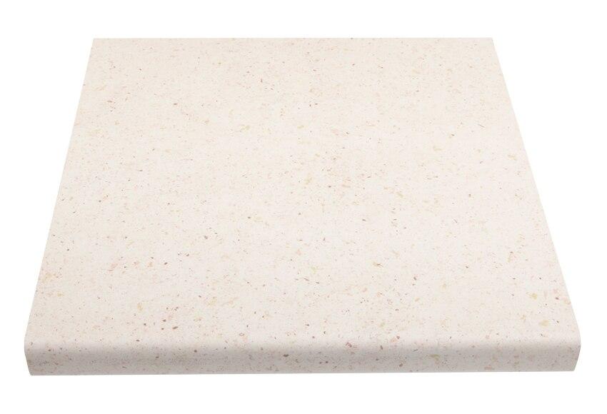 granito artificial beige granito artificial beige ref