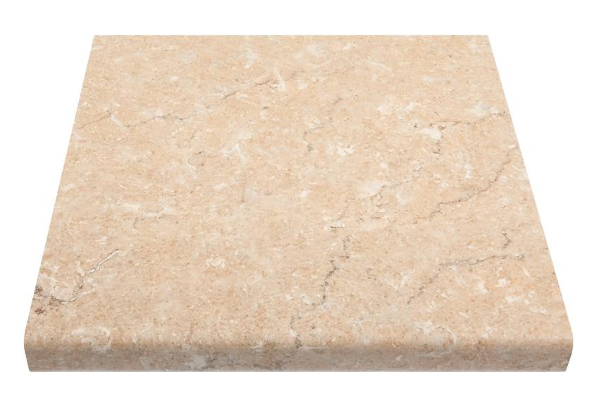 granito beige granito beige ref 3107 granito1z1beige
