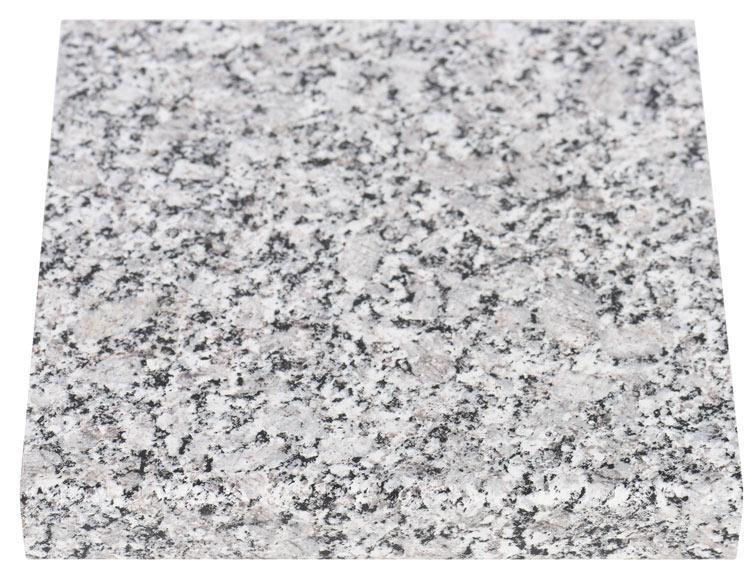 Granito gala leroy merlin for Granitos nacionales para encimeras
