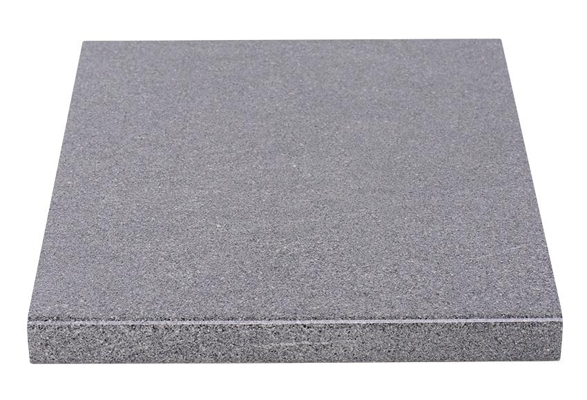 Encimera granito piedra ref 17550463 leroy merlin - Encimera piedra ...