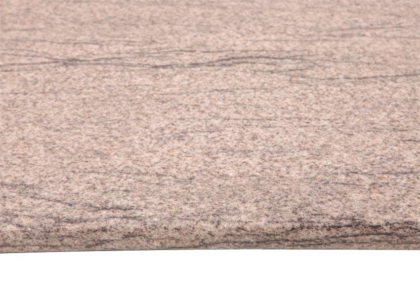 encimera gris travertino ref 17549952 leroy merlin. Black Bedroom Furniture Sets. Home Design Ideas