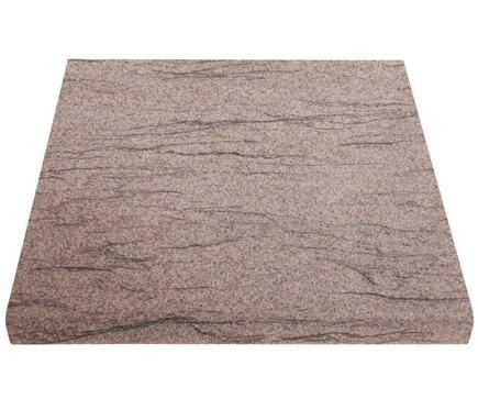 gris travertino gris travertino ref 3107 gris1z1travertino leroy merlin. Black Bedroom Furniture Sets. Home Design Ideas