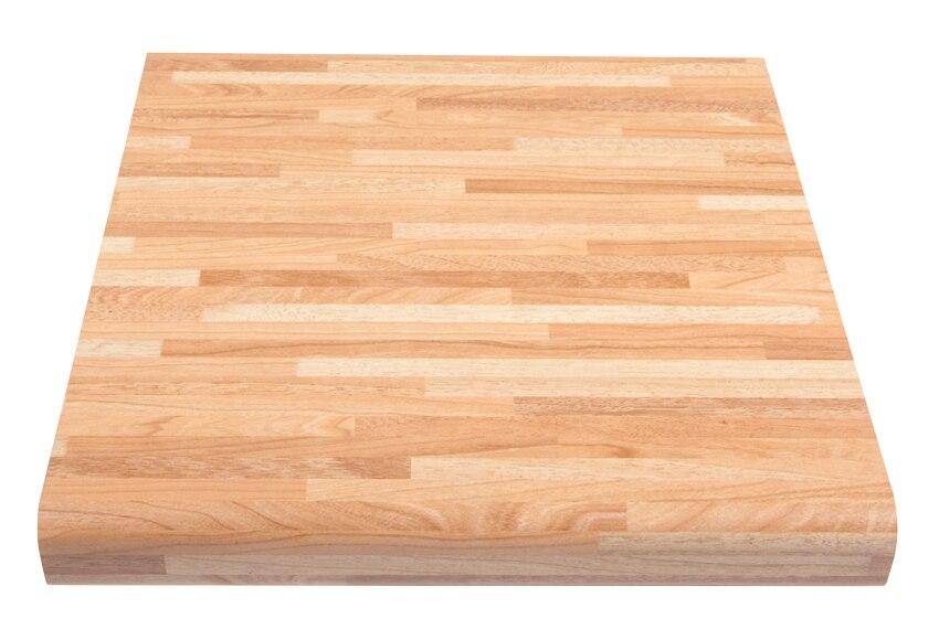 Producto no encontrado leroy merlin - Encimera madera leroy merlin ...