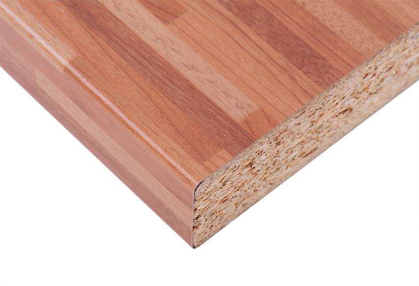 madera entablillada leroy merlin
