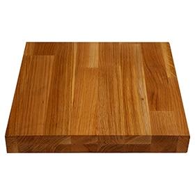 Encimeras leroy merlin - Encimeras de madera maciza ...