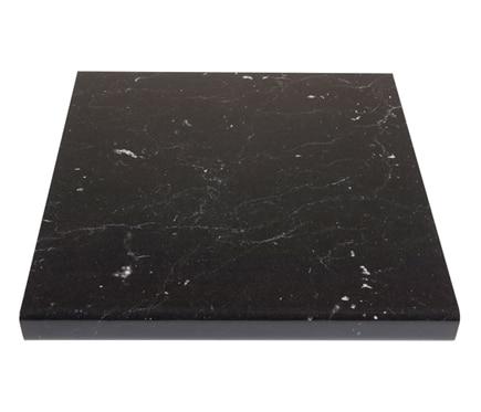 Marmol negro marquina marmol negro marquina ref 3107 - Marmol negro marquina ...