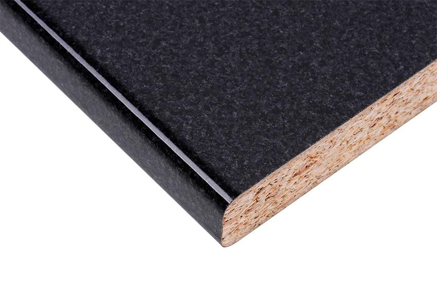 Negro granito negro granito ref 3107 negro1z1granito for Precio granito negro