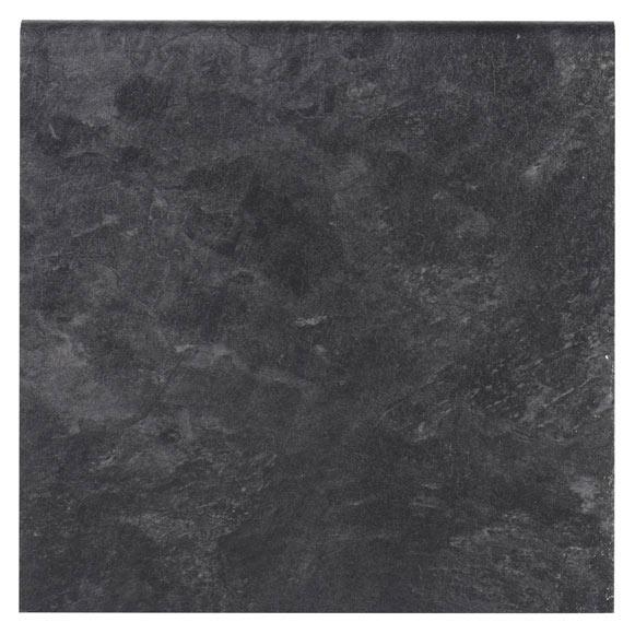 Encimera negro pizarra ref 17548503 leroy merlin for Pizarra adhesiva leroy merlin