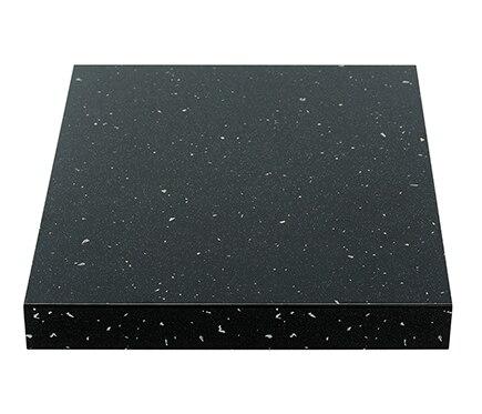 Negro puntos negro puntos ref 3107 negro1z1puntos leroy for Club leroy merlin ver puntos