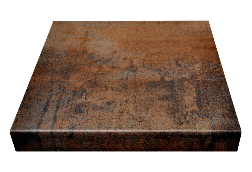 Cmo eliminar manchas de xido del granito eHow en Espaol