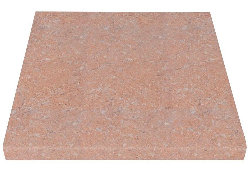 Encimera piedra ara ref 17544975 leroy merlin - Encimera piedra ...