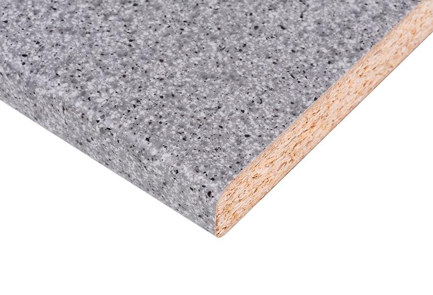 Encimera piedra continental ref 17548916 leroy merlin - Encimera piedra ...