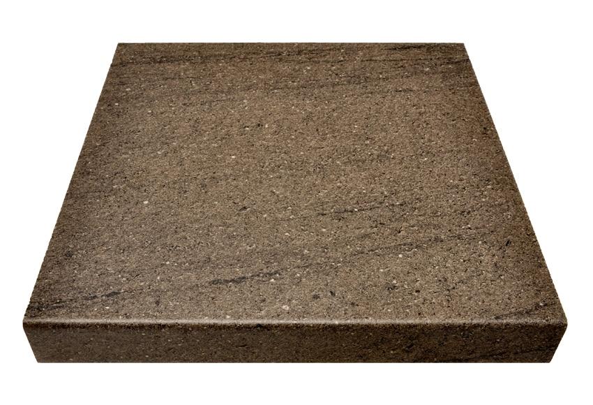 Piedra volcanica oscura piedra volcanica oscura ref 3107 piedra1z1volcanica1z1oscura leroy merlin - Leroy merlin jardin piedras calais ...
