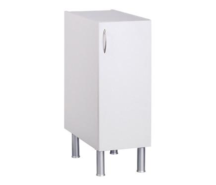 Bajo 70 16 x 30 m dulo basic blanco basic cocina blanco - Modulos de cocina leroy merlin ...