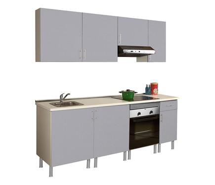 Comprar modulos muebles de cocina compara precios en for Modulos de cocina baratos