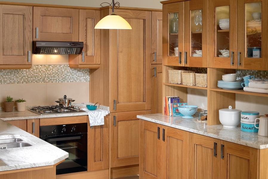 cocina delinia aspen ref 16987726 leroy merlin