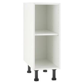 M dulos delinia leroy merlin for Mueble 70 x 40