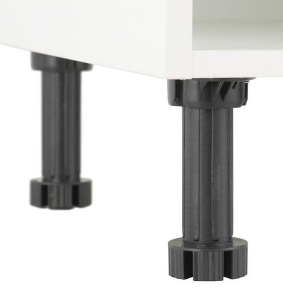 Emejing Cascos De Muebles De Cocina Pictures - Casa & Diseño Ideas ...