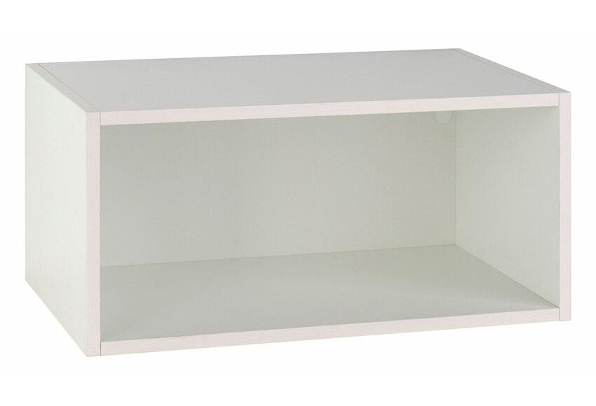M dulo sobre frigor fico delinia 60 x 28 cm ancho x alto for Muebles de cocina 60 cm