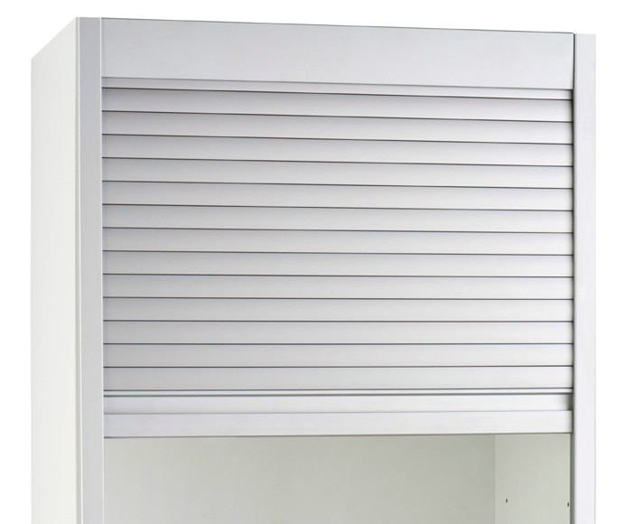 Kit persiana delinia 60 x 130 cm ancho x alto ref for Kit de persianas