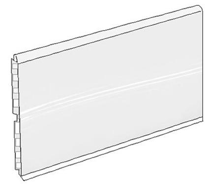 Z calo aluminio plata ref 17928806 leroy merlin for Zocalo aluminio cocina leroy merlin