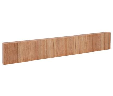 Regleta delinia horizon madera ref 16745925 leroy merlin - Vigas imitacion madera leroy merlin ...