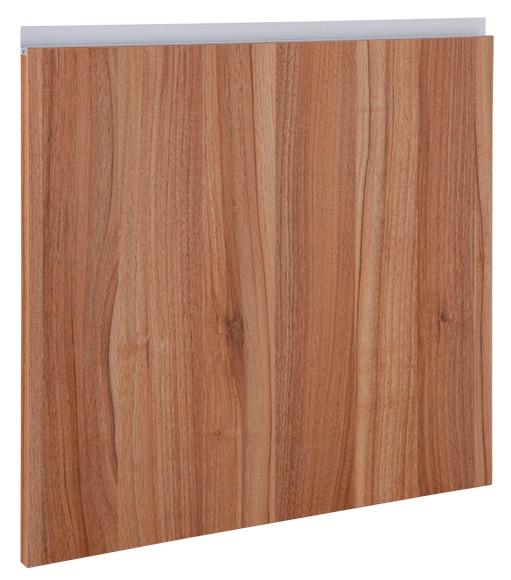 Puerta delinia horizon madera ref 16746436 leroy merlin - Puertas leroy merlin madera ...