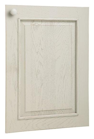 Puerta delinia nevada blanco decap ref 17417701 leroy - Leroy merlin nevada ...