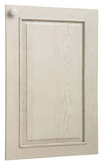 Puerta delinia nevada blanco decap ref 17417792 leroy - Leroy merlin nevada ...