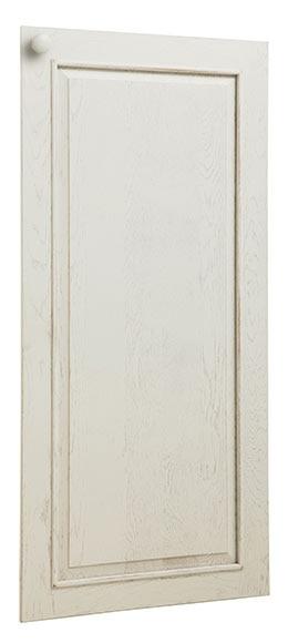 Puerta de columna delinia nevada blanco decap ref - Leroy merlin nevada ...
