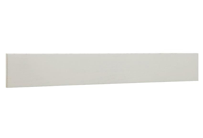 Regleta delinia nevada blanco decap ref 17418044 leroy - Leroy merlin nevada ...